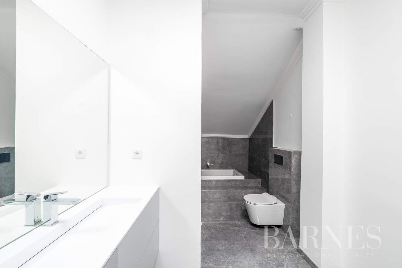 Estoril  - Appartement 7 Pièces 6 Chambres - picture 11