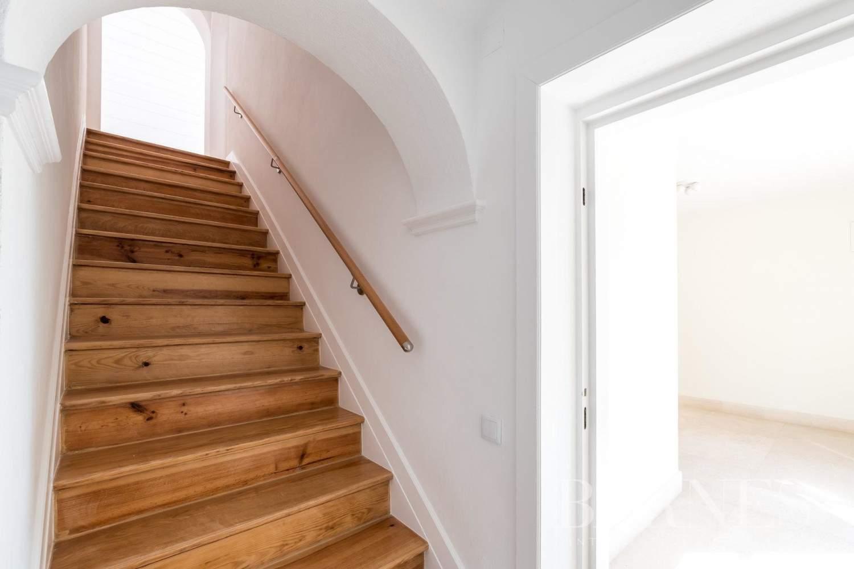 Estoril  - Appartement 7 Pièces 6 Chambres - picture 6