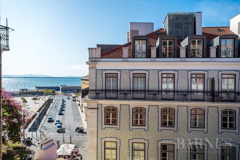 Lisboa  - Appartement 2 Pièces, 1 Chambre - picture 16