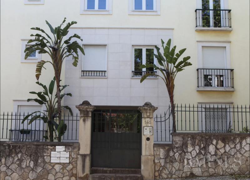 Estoril  - Appartement 5 Pièces 4 Chambres - picture 10