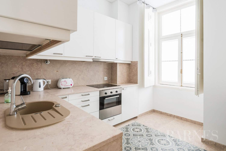 Lisboa  - Appartement 3 Pièces 2 Chambres - picture 6