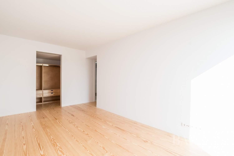 Lisboa  - Appartement 4 Pièces 3 Chambres - picture 11