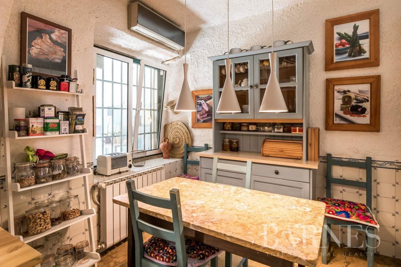 Lisboa  - Maison de ville 7 Pièces 6 Chambres - picture 12