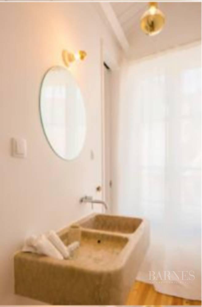 Lisboa  - Appartement 3 Pièces 2 Chambres - picture 8