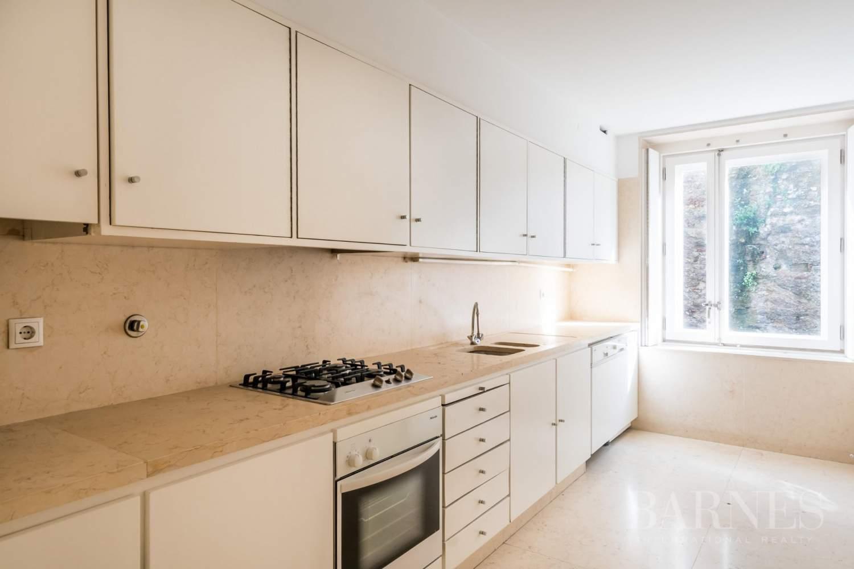 Lisboa  - Appartement 5 Pièces 4 Chambres - picture 8