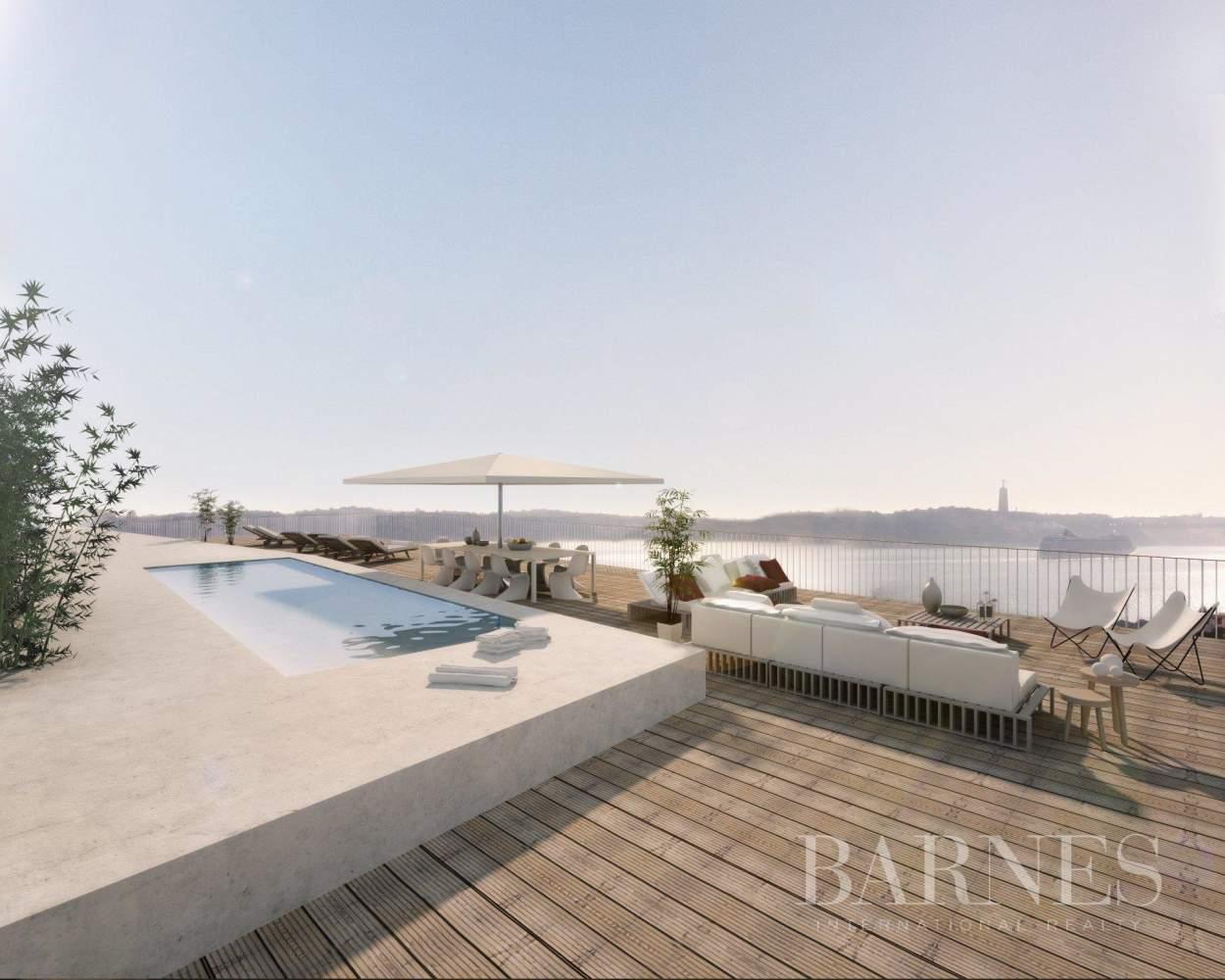 Lisboa  - Penthouse  - picture 4