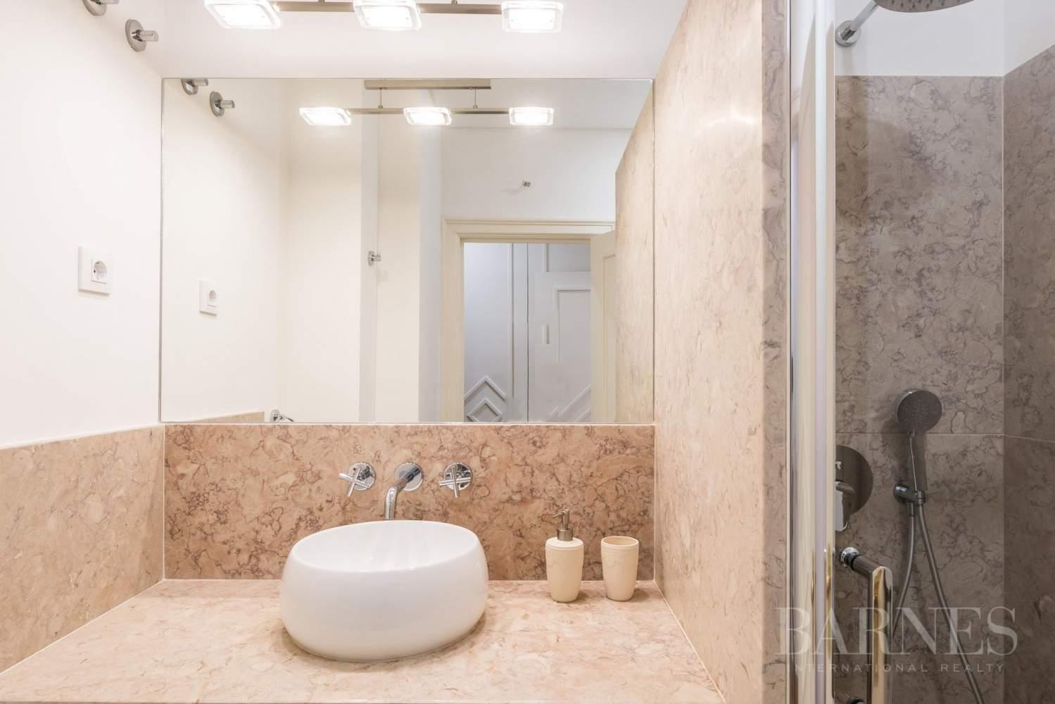 Lisboa  - Appartement 3 Pièces 2 Chambres - picture 10