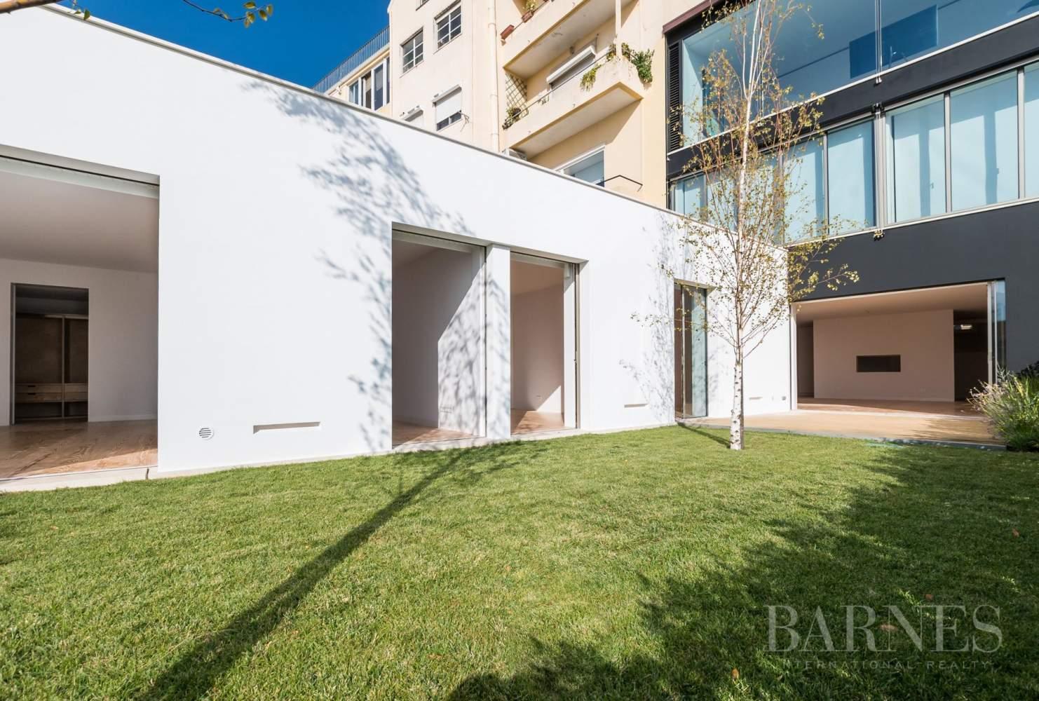 Lisboa  - Appartement 4 Pièces 3 Chambres - picture 1