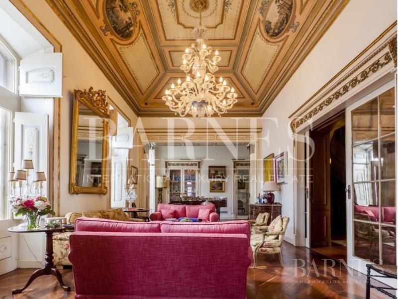 Lisboa  - Maison 6 Pièces 5 Chambres - picture 3
