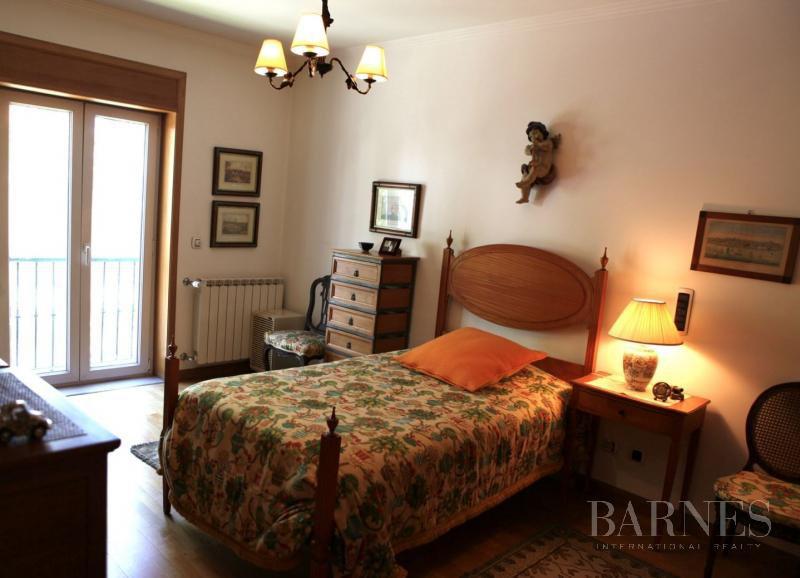 Estoril  - Appartement 5 Pièces 4 Chambres - picture 12