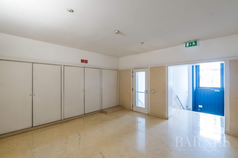 Lisboa  - Appartement 5 Pièces 4 Chambres - picture 11