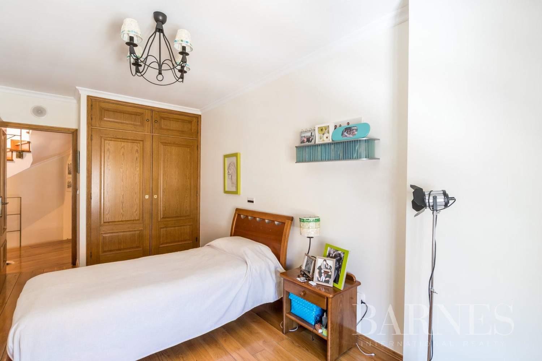 Lisboa  - Maison 4 Pièces 4 Chambres - picture 9