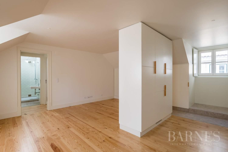 Lisboa  - Appartement 2 Pièces, 1 Chambre - picture 6