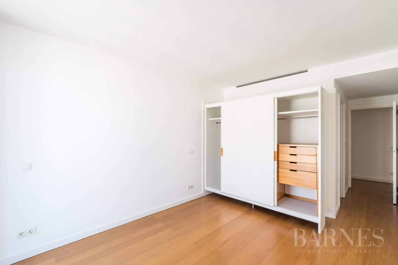 Lisboa  - Appartement 5 Pièces 4 Chambres - picture 16
