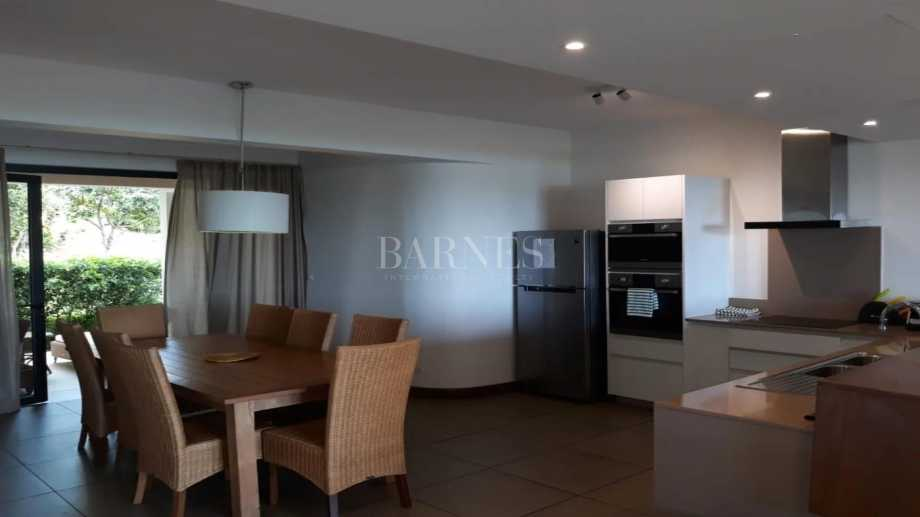 Roches Noires  - Apartment 3 Bedrooms