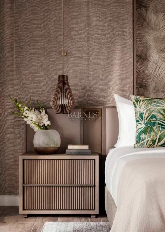 Belle Mare  - Villa 2 Bedrooms