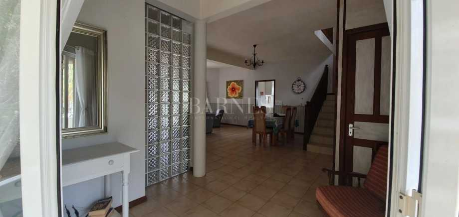 Tamarin  - House 5 Bedrooms