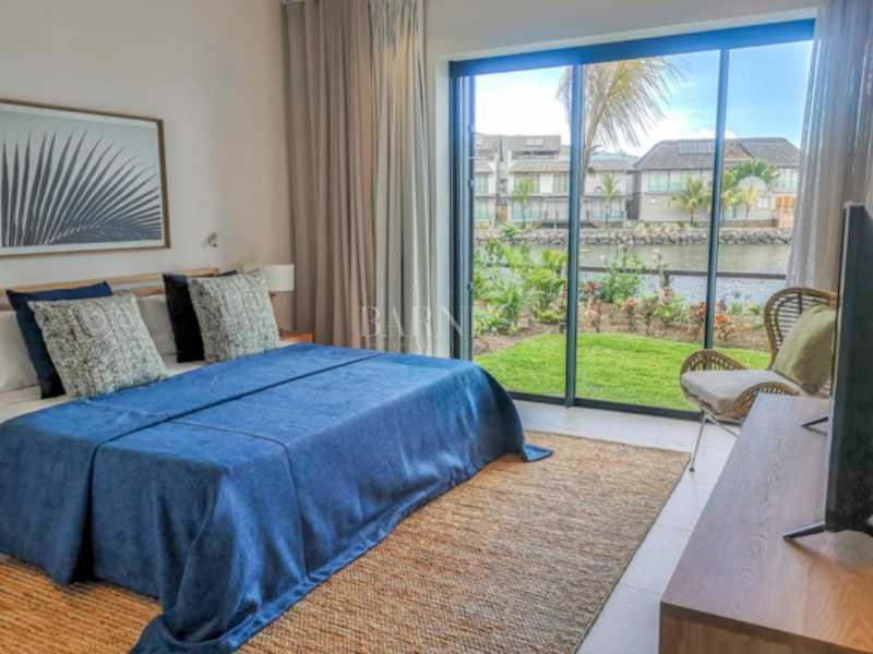 Rivière Noire  - Apartment 3 Bedrooms