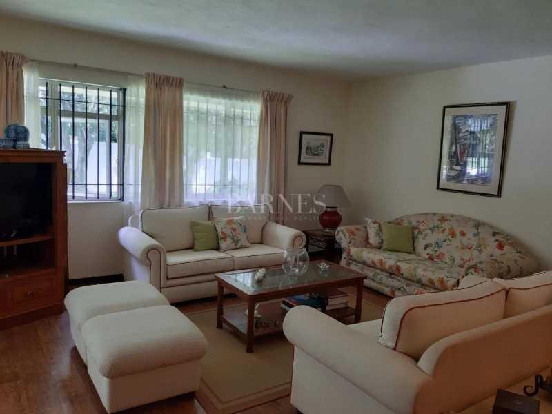 Floréal  - Appartement 5 Pièces 6 Chambres