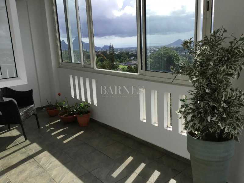 Floréal  - Appartement 4 Pièces 3 Chambres
