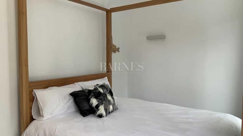 Haute Rive  - Duplex 3 Bedrooms