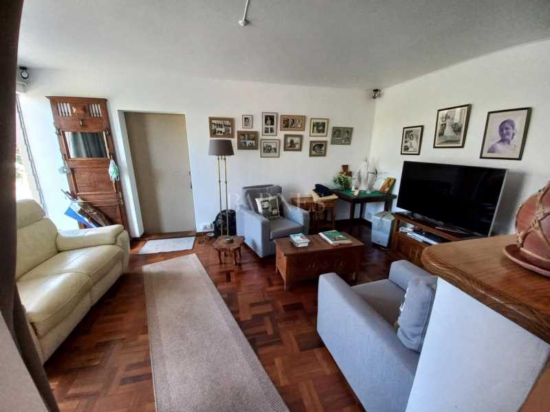 Curepipe  - House 3 Bedrooms