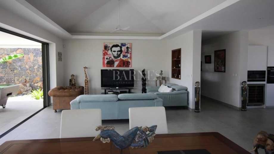 Pereybère  - Villa 4 Bedrooms