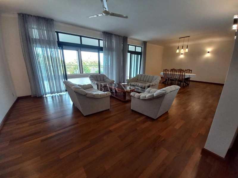 Vacoas-Phoenix  - Appartement