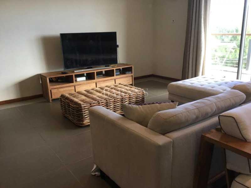 Floréal  - Apartment 3 Bedrooms