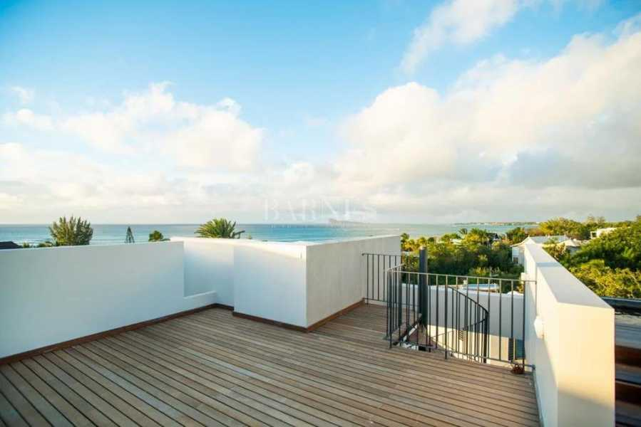 Grand Baie  - Apartment 3 Bedrooms