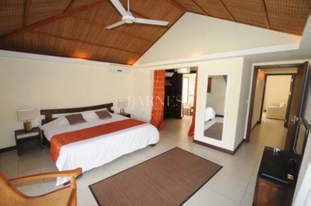 Cascavelle  - Villa 3 Bedrooms