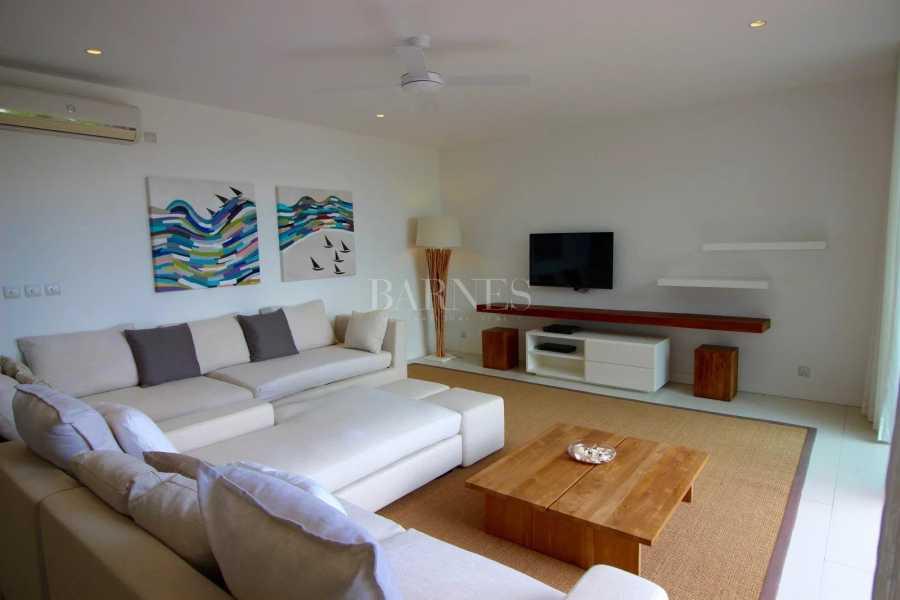 Rivière Noire  - Villa 4 Bedrooms