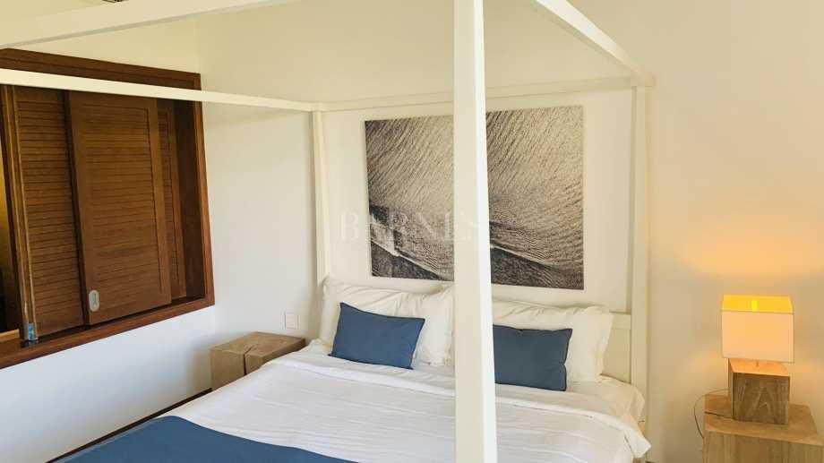 Haute Rive  - Appartement 6 Pièces 3 Chambres