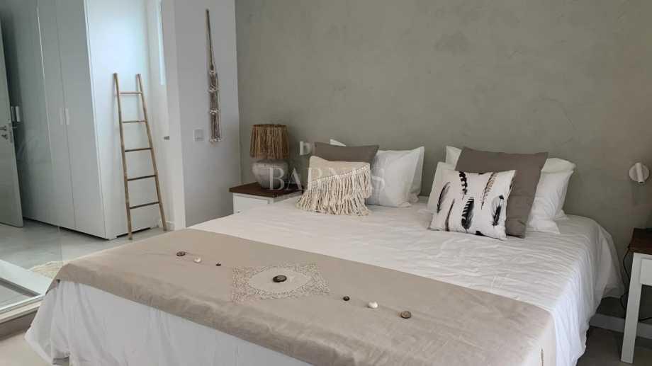 Poste Lafayette  - Appartement 4 Pièces 2 Chambres