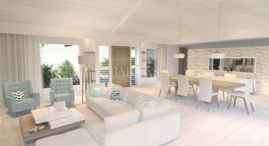 Grand Baie  - Villa 2 Bedrooms