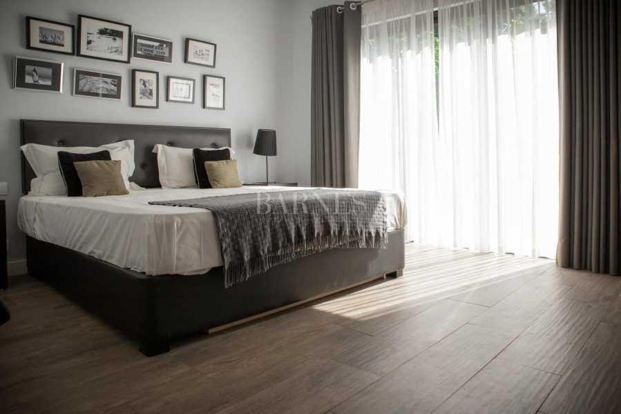 Rivière Noire  - House 5 Bedrooms