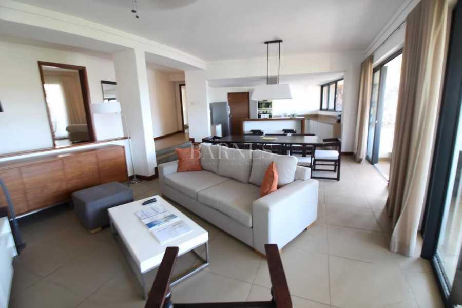 Haute Rive  - Apartment 4 Bedrooms