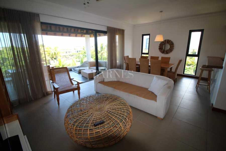 Haute Rive  - Apartment 3 Bedrooms