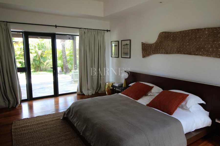 Bel Ombre  - Villa 6 Bedrooms