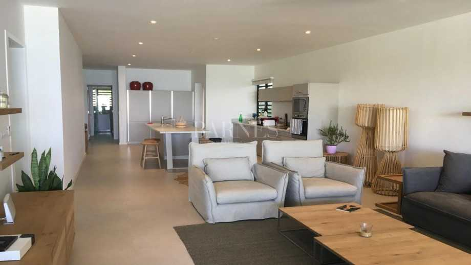 Blue Bay  - Apartment 3 Bedrooms
