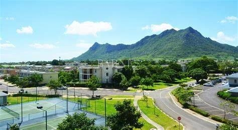 Moka  - Residential land