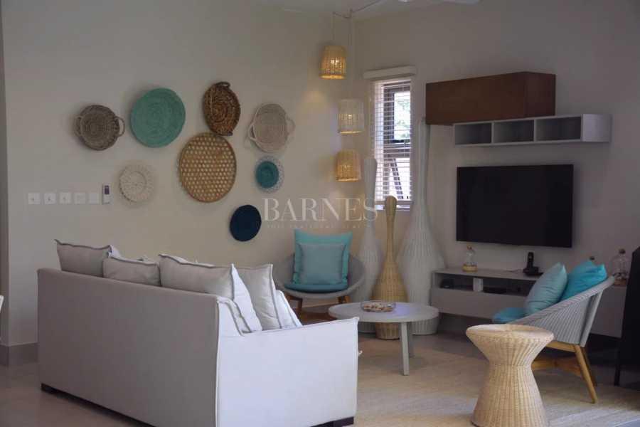 Pointe d'Esny  - Apartment 3 Bedrooms