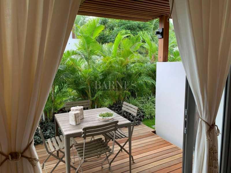 Grand Baie  - Villa 4 Bedrooms