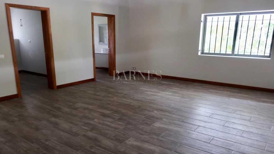Vacoas-Phoenix  - House 3 Bedrooms