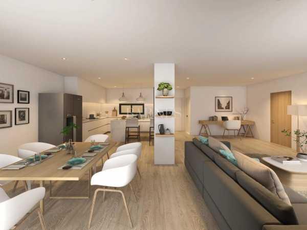 Apartment Tamarin  -  ref 5281701 (picture 2)