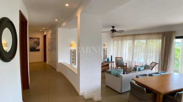 Apartment Haute Rive  -  ref 5792874 (picture 3)