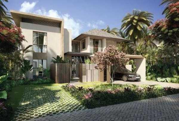 Villa Grand Baie  -  ref 5281529 (picture 1)