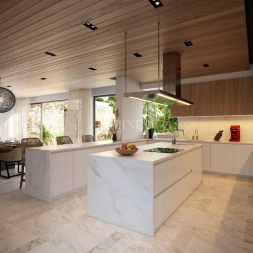 Villa Belle Mare  -  ref 5281185 (picture 3)