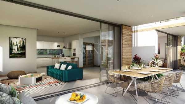 Villa Tamarin  -  ref 5280625 (picture 1)