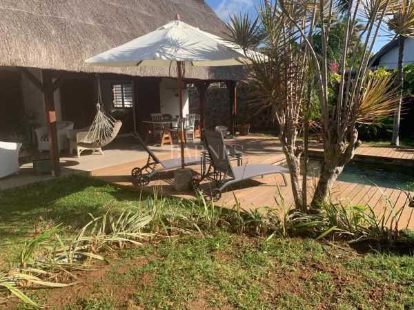 Villa Grand Baie  -  ref 6092553 (picture 2)
